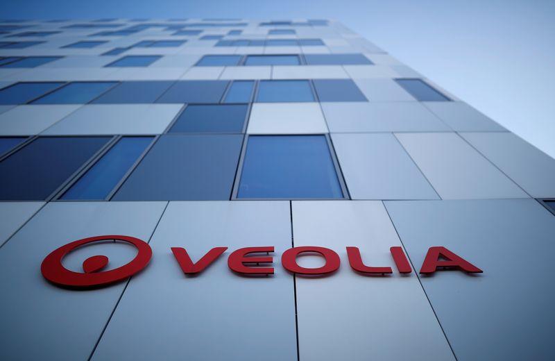 Veolia et Suez entérinent leur accord de paix qui ouvre la voie au projet de fusion