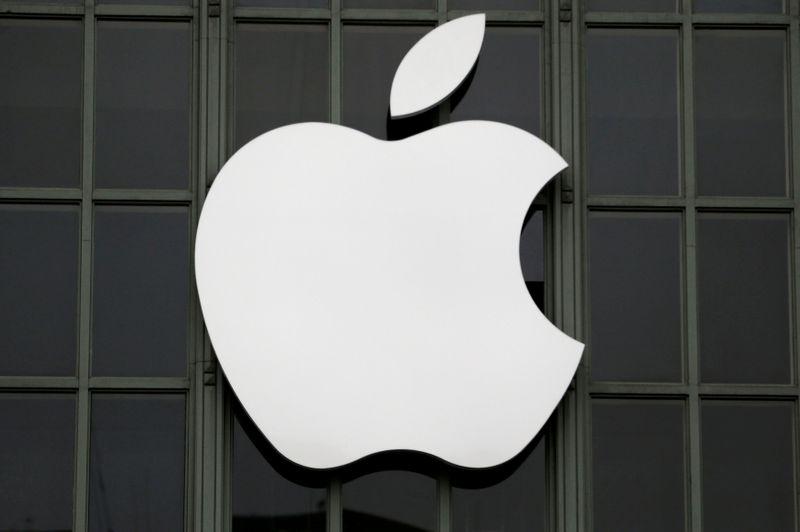 'Chaos Monkeys' author calls Apple's statement on his departure defamatory