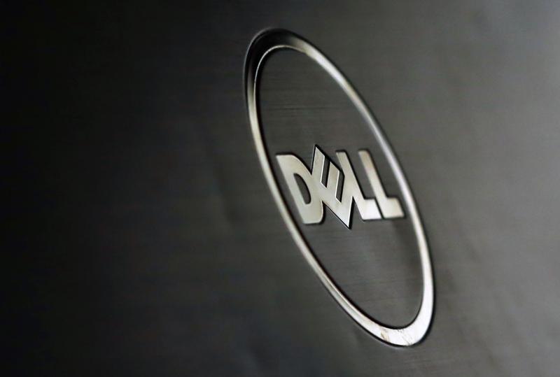 Dell picks Next Biometrics sensors for notebooks, tablets