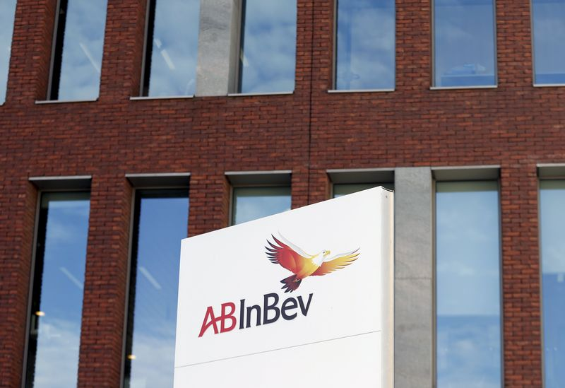 ab inbev The original anheuser-busch inbev was formed through successive mergers of three international brewing groups completed in 2008 - interbrew from belgium, ambev from brazil, and anheuser busch from.