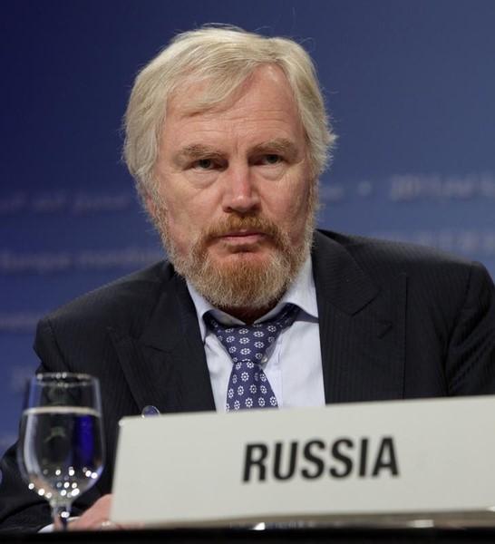 Минфин РФ допустил размещение евробондов в 2016 году