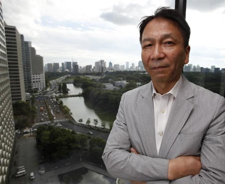 Ex-BOJ Iwata: BOJ must cut key rate to -1.0 percent to beat deflation