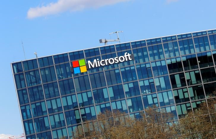 microsoft monopolizing the american software market How google responds in the case — the biggest since the case against microsoft in market, and the company american major players including.