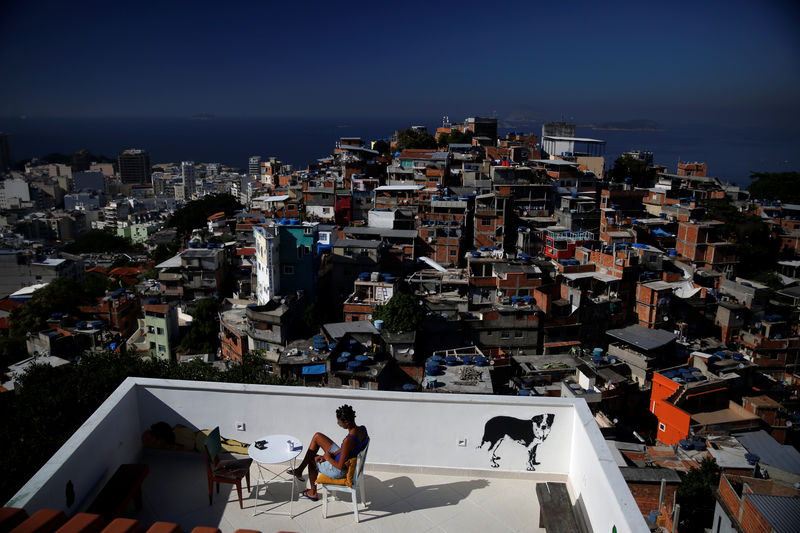 Brazil denies suspending home subsidies, as policy signals blur