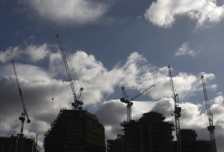 Brexit seen hurting UK property market, London the most