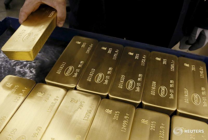 килограмм золота картинка устает радовать