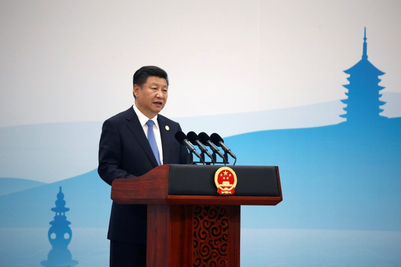 monetary policy in china China will keep its monetary policy flexible to help counter possible economic shocks but will not resort to excessive stimulus steps to bolster growth, central bank govern zhou xiaochuan said on.