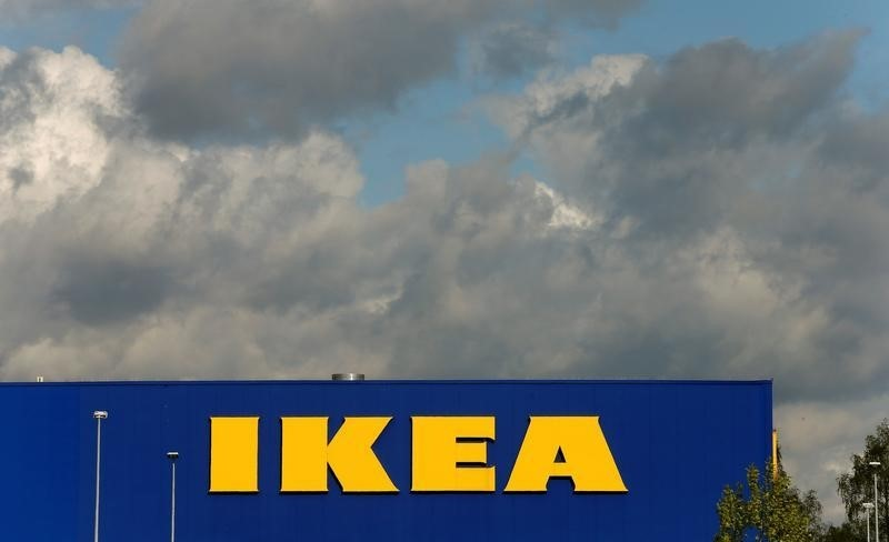 ikea group People & planet positive, aims at inspiring millions of customers to live a more sustainable life at home, making ikea energy and resource independent as well as.