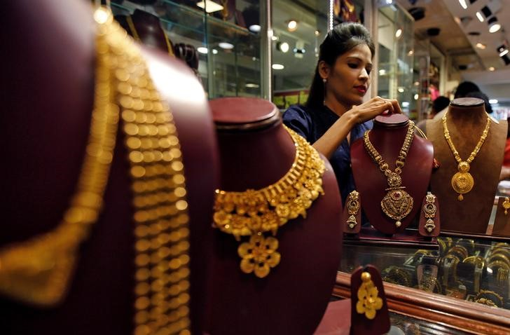 survey on gold market in india Bloomberg delivers business and markets news, data, analysis, and video to the world, featuring stories from businessweek and bloomberg news on everything pertaining to markets.