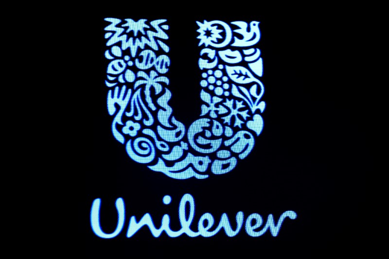 Unilever strikes deal over South African spreads business