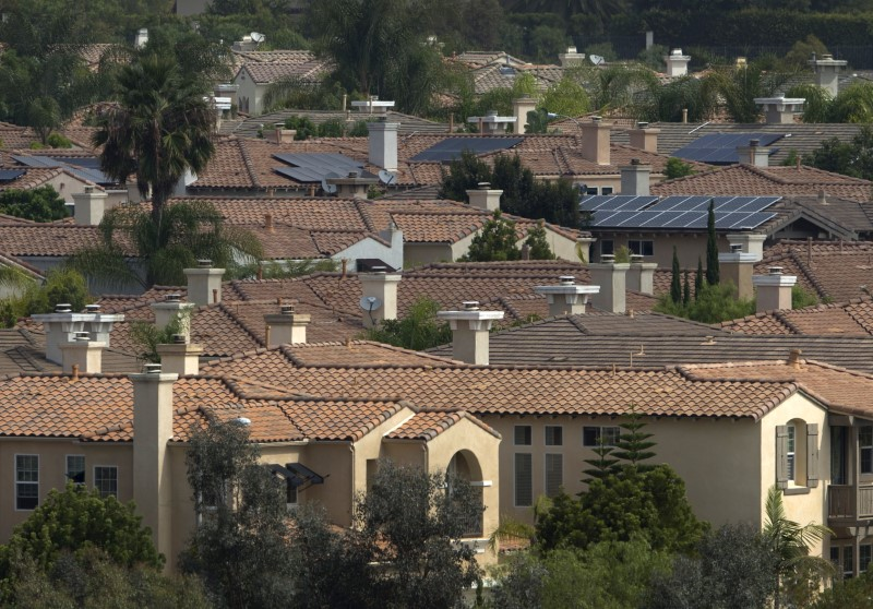 U S Solar Trade Case Advances Panel Finds Harm To