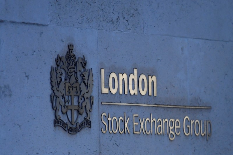 FTSE hits December 2016 low as May's Brexit speech fails to inspire