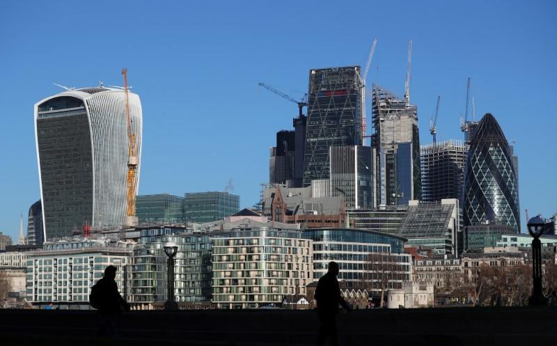 'No deal' Brexit could cost UK, EU companies 58 billion pounds: report