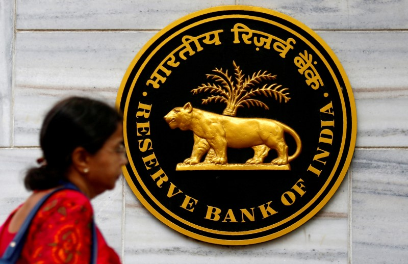 Rbi allows forex trading