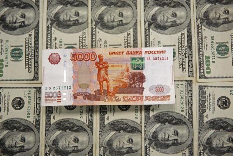 Рубль торгуется на форексе обсуждение инста форекс