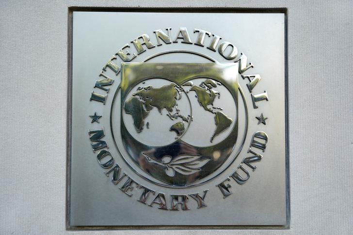 IWF will künftig islamisches Bankwesen in Bewertung aufnehmen