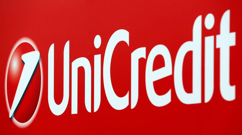 Unicredit, Dbrs: per banche europee impatto crisi lira turca gestibile