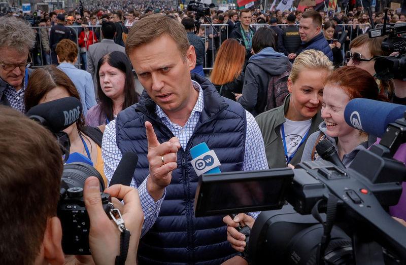 Vladimir anatolievich forex