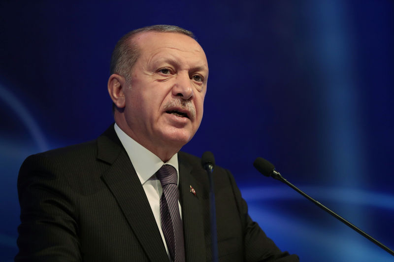 Image result for Turkey's Erdogan says mulling election alliance with nationalists