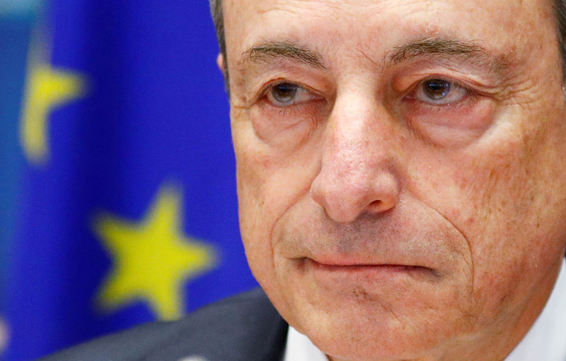 ECB normalisation will be long and slow - Praet