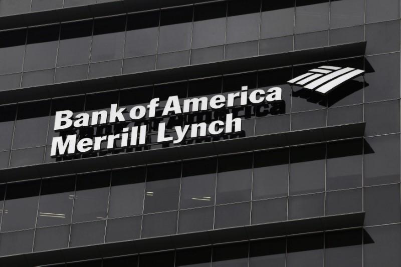 Bank of America profit beats estimates on cost cuts, loan growth