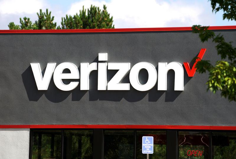 Verizon dépasse les attentes avec le bénéfice et les abonnés