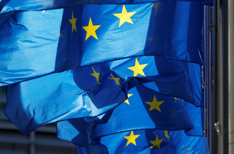 EU states soften draft rules for banks' bad debt