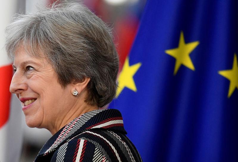 © Reuters. FILE PHOTO: ASEM leaders summit