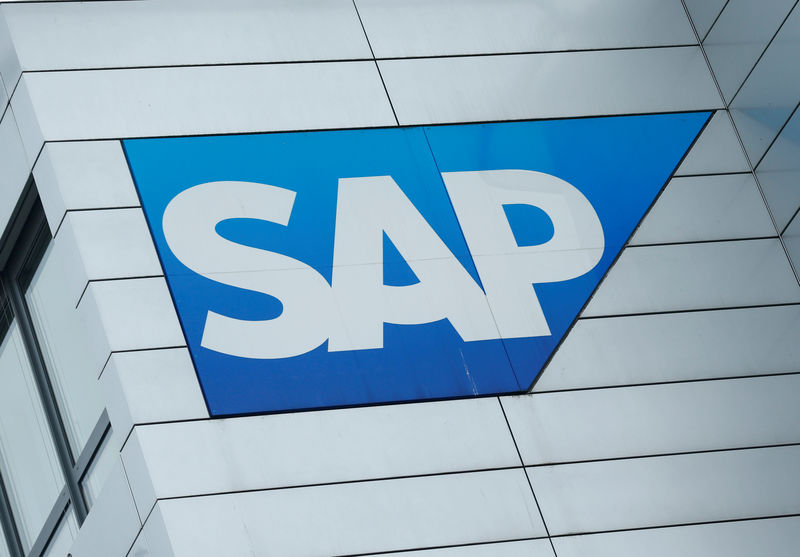 SAP still expects to expand margins after Qualtrics deal: SAP