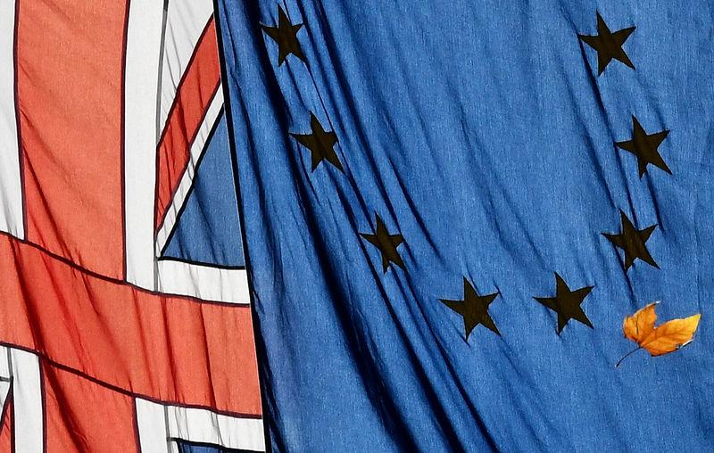 Nasdaq Nordic members face fresh capital demand if make Brexit switch