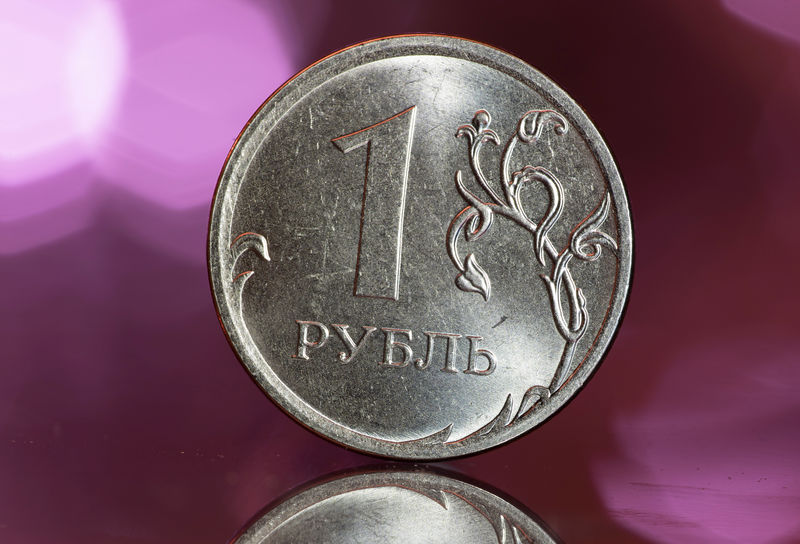 рубль доллар курсс цб форекс