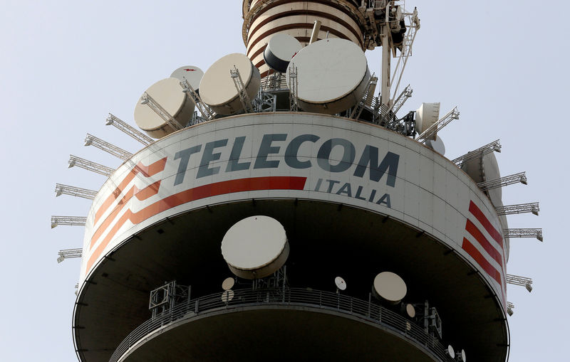 Court says T.Italia, Vodafone, Fastweb and Wind3 should reimburse clients over billing