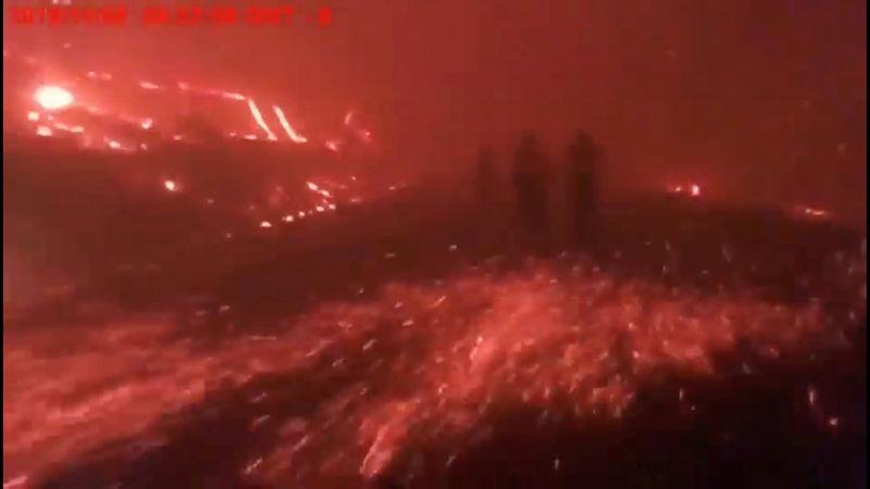 Forex cursos incendios