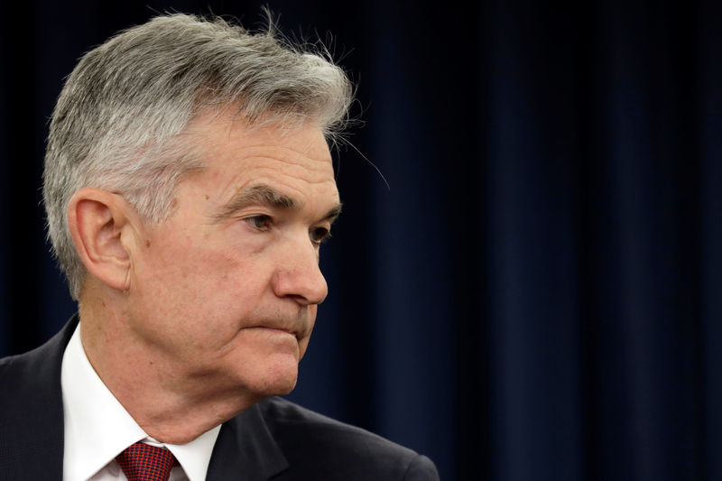 A Fed tally: Nearing normal, central bank won a few, and lost as well