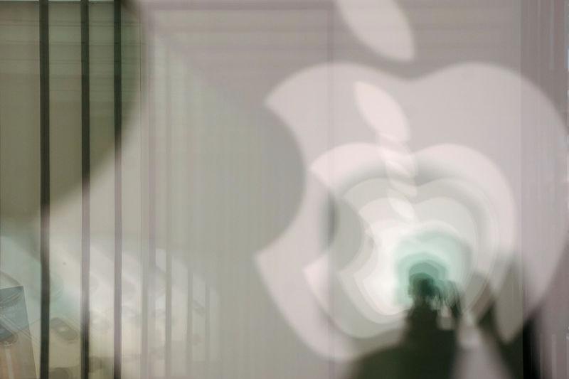 Apple cuts sales forecast as China sales weaken; iPhone pricing in focus