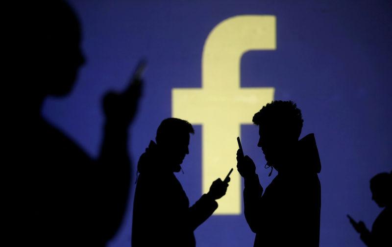 Resultado de imagen para facebook aplicará normas más estrictas de anuncios en países con elecciones en 2019
