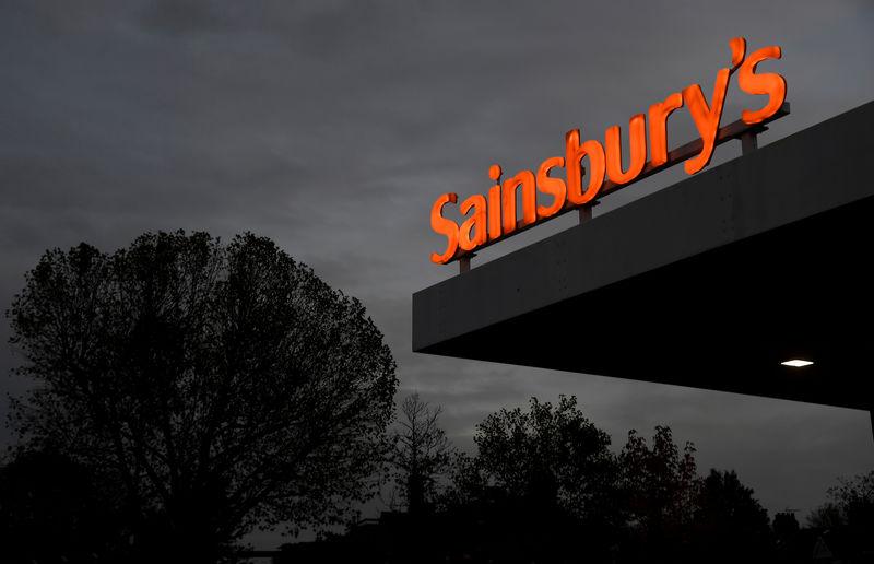 UK regulator's verdict on Sainsbury's-Asda deal seen delayed - court