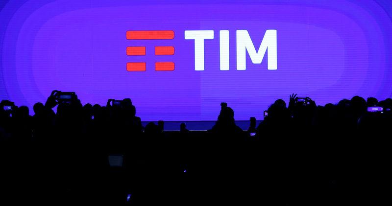 El regulador italiano rechaza el plan de TIM para separar su red