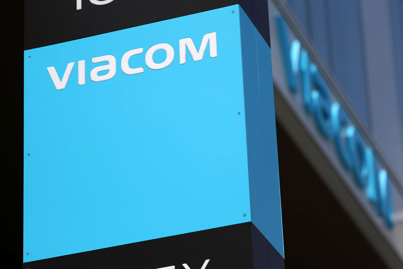 Viacom will buy Pluto TV streaming service for $340 million