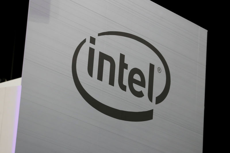 Intel offered up to $6 billion for Israel's Mellanox: reports