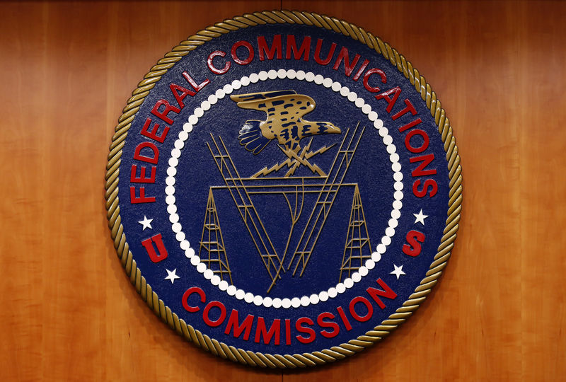 FCC faces tough questions from court on net neutrality repeal