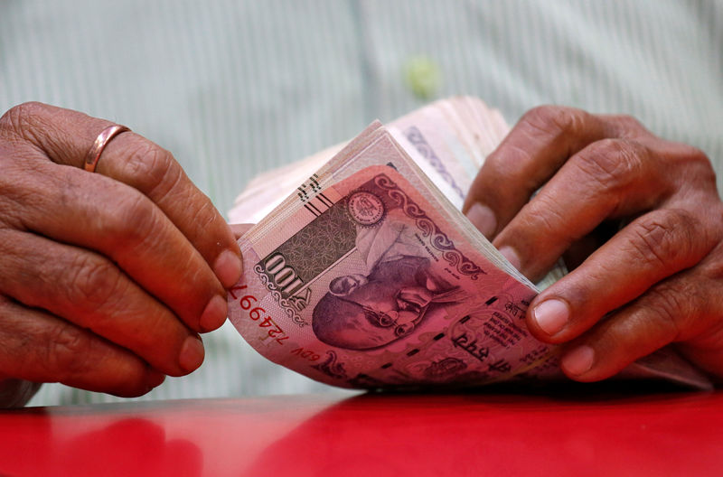 Banks may have to shell out another up to $5.6 billion for bad debt: India Ratings