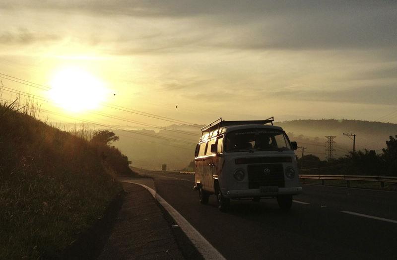 SP lança 1ª concessão de rodovias do governo Doria Por Reuters eff0cc5410058