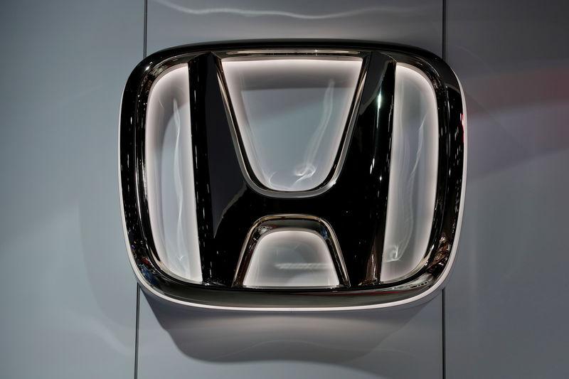 Honda vai fechar fábrica no Reino Unido, cortará 3.500 empregos, diz parlamentar