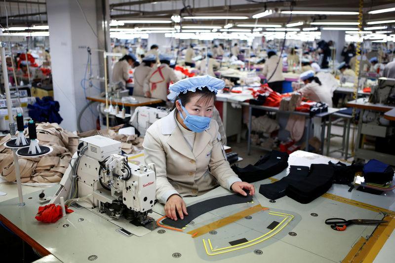 Ahead of Trump-Kim summit, South Korean firms in Vietnam dream of return to North Korea