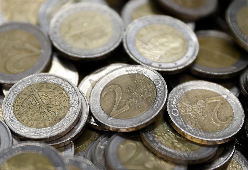 39e2875836 Italia, studio: tra Paesi che hanno perso più ricchezza con euro Da ...