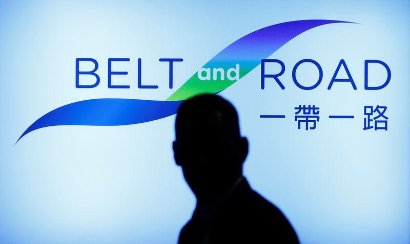 意大利计划于3月底签署一份谅解备忘录成为中国一带一路倡议的一部分此举引起了美国的批评