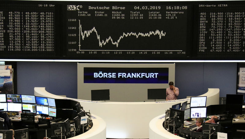 European shares pull back ahead of ECB meeting