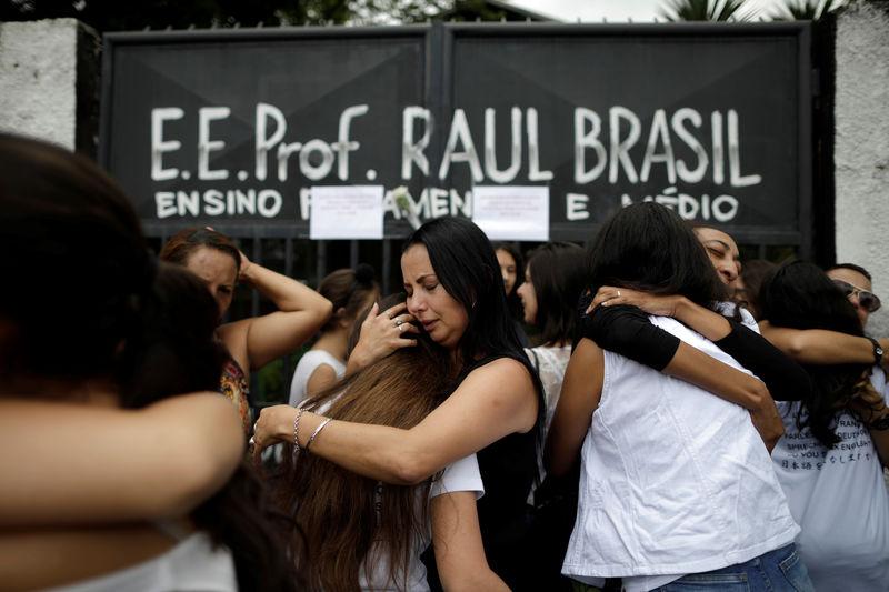 © Reuters. .