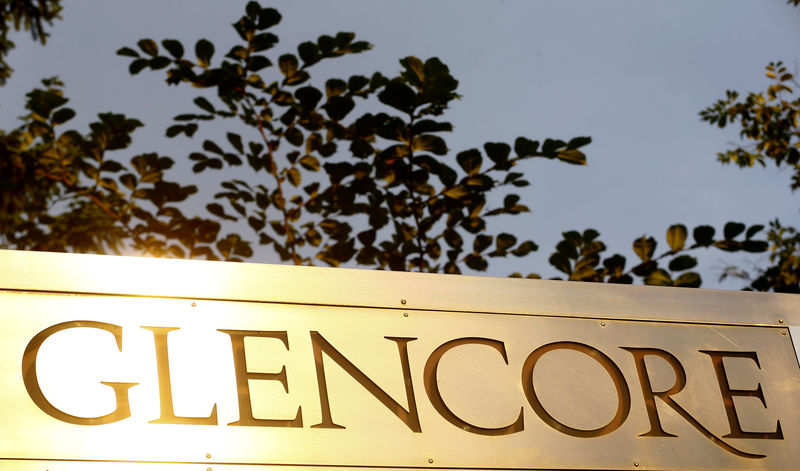 Image result for Indian Antitrust Watchdog Raids Glencore Business, Others Over Pulse Prices